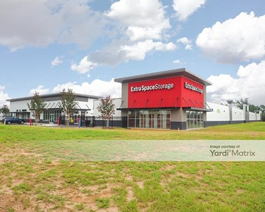 Storage Units for Rent available at 104 La Von Lane, Easley, SC 29642 Photo Gallery 1