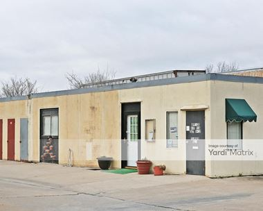 Storage Units for Rent available at 2141 South 92nd E Avenue, Tulsa, OK 74129 Photo Gallery 1