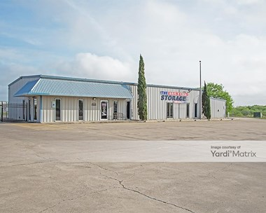 Storage Units for Rent available at 7649 Weber Road, Corpus Christi, TX 78415 Photo Gallery 1