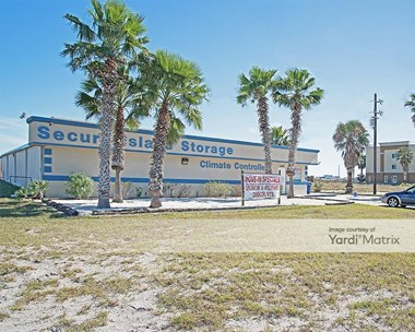 Storage Units for Rent available at 14402 South Padre Island Drive, Corpus Christi, TX 78418 Photo Gallery 1