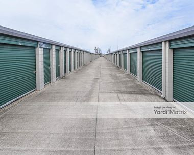 Storage Units for Rent available at 285 Ruccio Way, Lexington, KY 40503 Photo Gallery 1