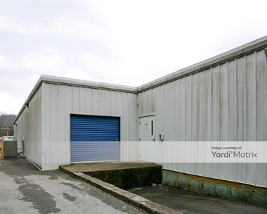 Storage Units for Rent available at 3507 W Road, Chattanooga, TN 37405 Photo Gallery 1