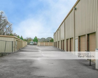 Storage Units for Rent available at 8117 Ooltewah Georgetown Road, Ooltewah, TN 37363 Photo Gallery 1