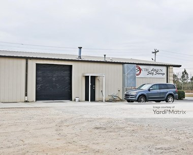 Storage Units for Rent available at 4338 Whiskey Road, Aiken, SC 29803 Photo Gallery 1