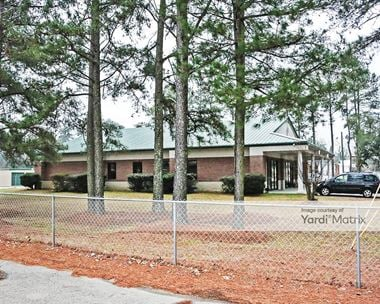 Storage Units for Rent available at 1480 Columbia Hwy North, Aiken, SC 29801 Photo Gallery 1