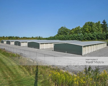 Storage Units for Rent available at 10550 South Avenue, North Lima, OH 44452 Photo Gallery 1