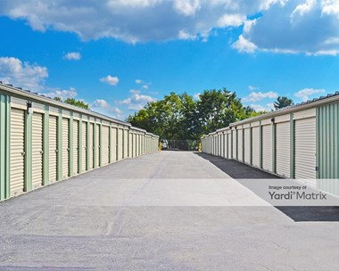 Storage Units for Rent available at 765 Main Street, Swoyersville, PA 18704 Photo Gallery 1