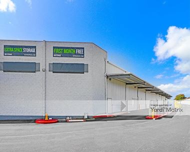 Storage Units for Rent available at 98-710 Kuahao Place, Pearl City, HI 96782 Photo Gallery 1