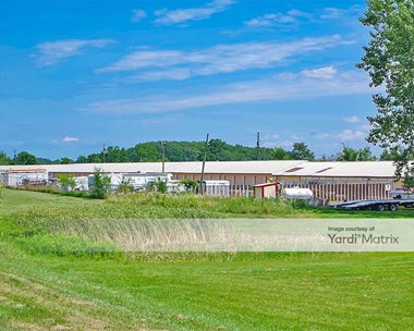 Storage Units for Rent available at 12604 US 33 North, Churubusco, IN 46723 Photo Gallery 1