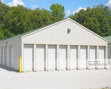 Storage Units for Rent available at 3605 Eber Road, Monclova, OH 43542 Photo Gallery 1
