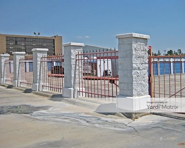 Storage Units for Rent available at 5136 East University Blvd, Odessa, TX 79762 Photo Gallery 1