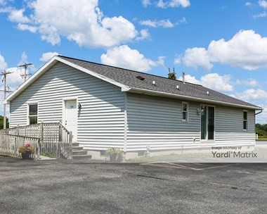 Storage Units for Rent available at 9700 East Old M-78, Haslett, MI 48840 Photo Gallery 1
