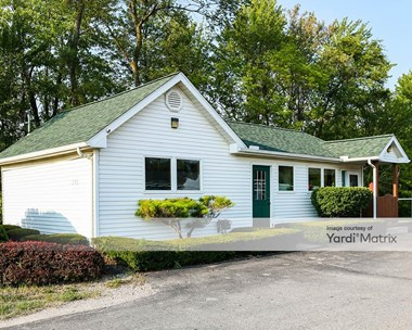 Storage Units for Rent available at 1320 North Belsay Road, Burton, MI 48509 Photo Gallery 1