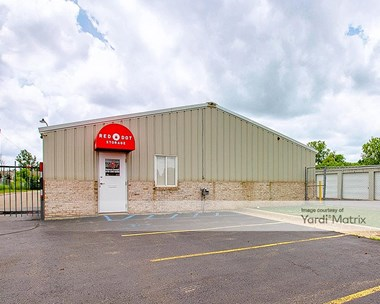 Storage Units for Rent available at 4070 East Bristol Road, Burton, MI 48519 Photo Gallery 1