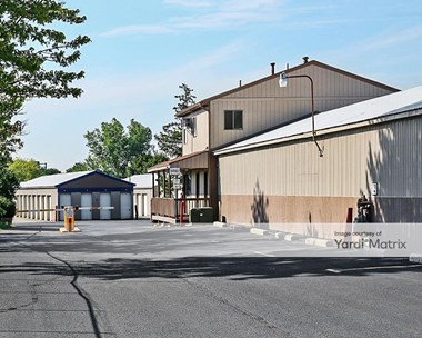 Storage Units for Rent available at 3570 East Ellsworth Road, Ann Arbor, MI 48108 Photo Gallery 1