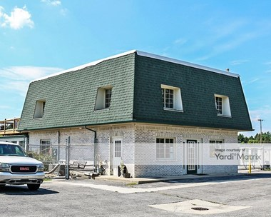Storage Units for Rent available at 9735 Lewis Avenue, Temperance, MI 48182 Photo Gallery 1