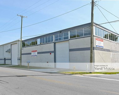 Storage Units for Rent available at 1001 South Belle River Avenue, Marine City, MI 48039 Photo Gallery 1