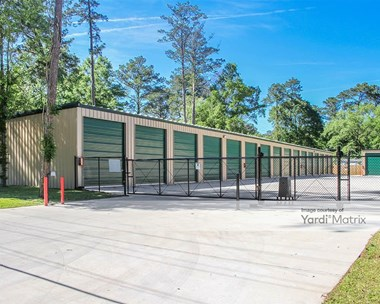 Storage Units for Rent available at 20317 Highway 36, Covington, LA 70433 Photo Gallery 1