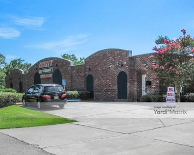Storage Units for Rent available at 2802 LA-59, Mandeville, LA 70471 Photo Gallery 1