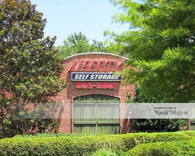 Storage Units for Rent available at 69200 LA-21, Covington, LA 70433 Photo Gallery 1