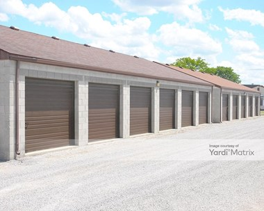 Storage Units for Rent available at 6644 Maumee Western Road, Maumee, OH 43537 Photo Gallery 1