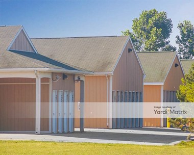 Storage Units for Rent available at 6387 South Avenue, Toledo, OH 43615 Photo Gallery 1