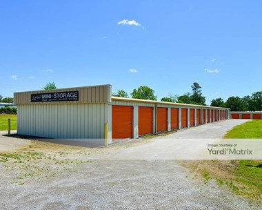 Storage Units for Rent available at 33 Ragstone Drive, Arab, AL 35016 Photo Gallery 1