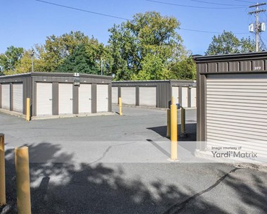 Storage Units for Rent available at 12 Lower Hudson Avenue, Green Island, NY 12183 Photo Gallery 1