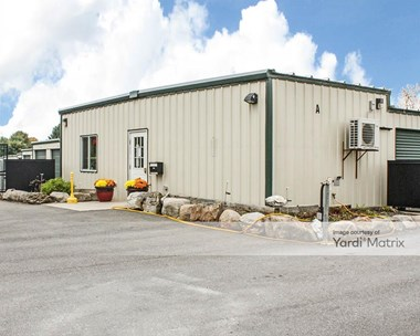 Storage Units for Rent available at 1005 State Route 23, Craryville, NY 12521 Photo Gallery 1
