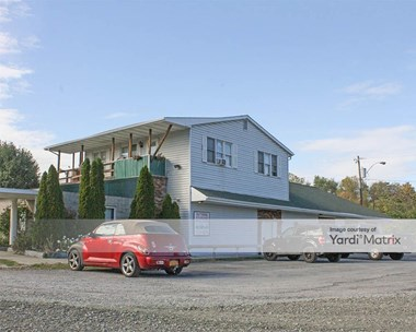 Storage Units for Rent available at 11 River Road, Glenmont, NY 12077 Photo Gallery 1