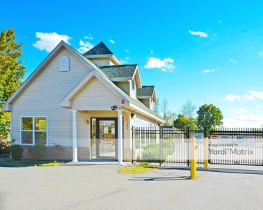 Storage Units for Rent available at 108 Wagner Road, Altamont, NY 12009 Photo Gallery 1