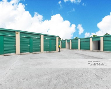 Storage Units for Rent available at 2389 Downing Avenue, Thunderbolt, GA 31404 Photo Gallery 1