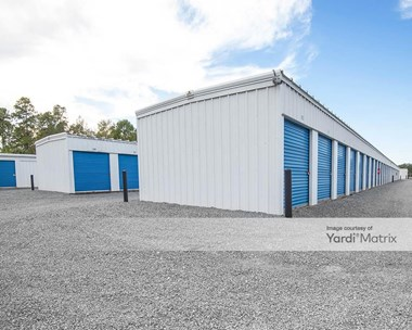Storage Units for Rent available at 4416 Castle Hayne Road, Castle Hayne, NC 28429 Photo Gallery 1