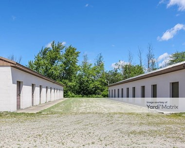 Storage Units for Rent available at 18482 174th Avenue, Spring Lake, MI 49456 Photo Gallery 1