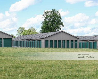 Storage Units for Rent available at 1555 142Nd Avenue, Dorr, MI 49323 Photo Gallery 1
