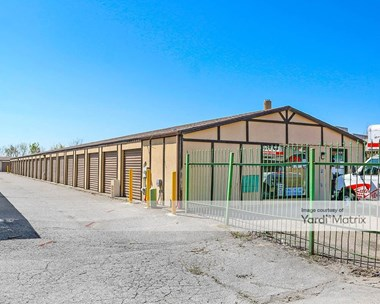 Storage Units for Rent available at 504 East Michigan Avenue, Kalamazoo, MI 49007 Photo Gallery 1