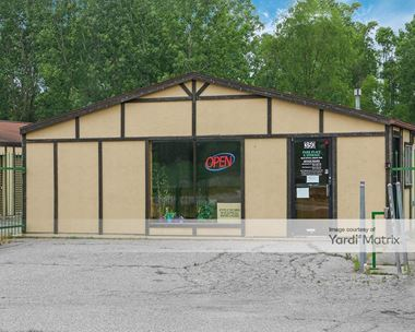 Storage Units for Rent available at 350 Romence Road, Portage, MI 49024 Photo Gallery 1
