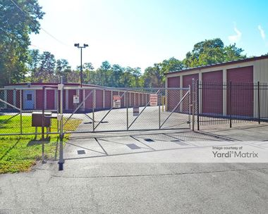 Storage Units for Rent available at 1524 Crane Street, Schenectady, NY 12303 Photo Gallery 1