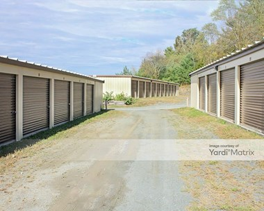 Storage Units for Rent available at 1808 Route 9, Schodack, NY 12033 Photo Gallery 1