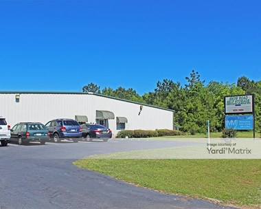 Storage Units for Rent available at 899 Snow Road North, Mobile, AL 36608 Photo Gallery 1