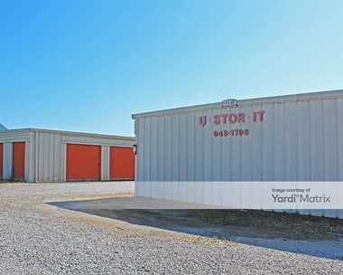 Storage Units for Rent available at 8583 State Highway 59 South, Foley, AL 36535 Photo Gallery 1