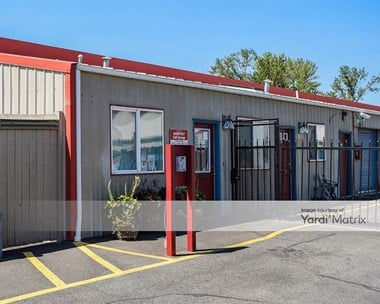 Storage Units for Rent available at 2142 Turner Road SE, Salem, OR 97302 Photo Gallery 1