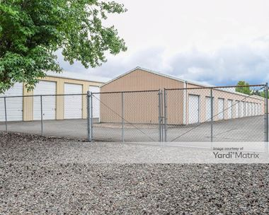 Storage Units for Rent available at 200 34th Avenue SE, Albany, OR 97322 Photo Gallery 1