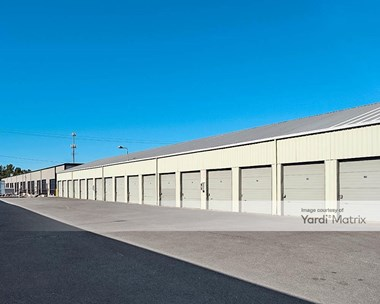Storage Units for Rent available at 1575 Hickory Street NE, Salem, OR 97301 Photo Gallery 1