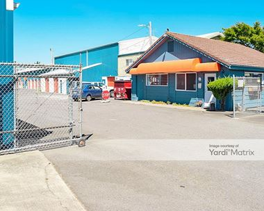 Storage Units for Rent available at 4625 Silverton Road NE, Salem, OR 97305 Photo Gallery 1