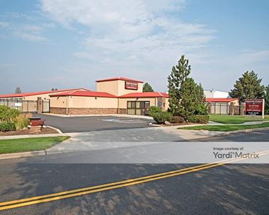 Storage Units for Rent available at 63177 Jamison Street, Bend, OR 97703 Photo Gallery 1