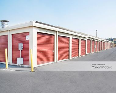 Storage Units for Rent available at 150 SW Industrial Way, Bend, OR 97702 Photo Gallery 1