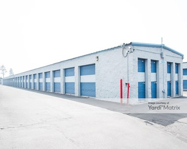 Storage Units for Rent available at 1291 SE Wilson Avenue, Bend, OR 97702 Photo Gallery 1