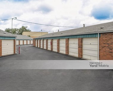 Storage Units for Rent available at 263 SW Queen Avenue, Albany, OR 97322 Photo Gallery 1