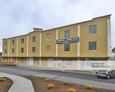 Storage Units for Rent available at 889 Liberty Street NE, Salem, OR 97301 Photo Gallery 1
